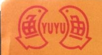 上海绿茸餐饮管理有限公司