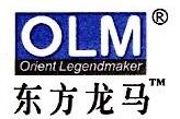 上海东方龙马软件技术有限公司 最新采购和商业信息