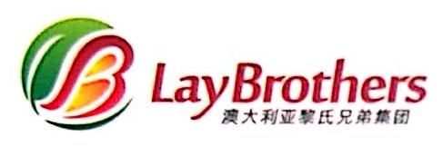 浙江为胜房产开发有限公司 最新采购和商业信息