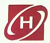 山东宏城信息工程有限公司 最新采购和商业信息