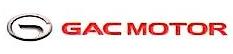佛山市南海罗村时利和汽车销售服务有限公司 最新采购和商业信息