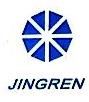 上海玻璃机器制造厂有限公司 最新采购和商业信息