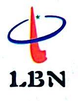 辽宁有线电视网络传输有限公司 最新采购和商业信息