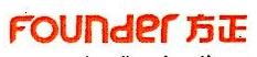 北京方正世纪信息系统有限公司沈阳分公司 最新采购和商业信息