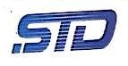 深圳思腾特科技有限公司 最新采购和商业信息