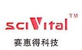 广州赛惠得生物科技有限公司 最新采购和商业信息