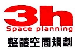 上海美欣办公家具有限公司 最新采购和商业信息