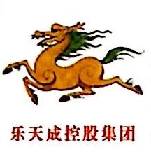 深圳市国粹天成文化产业投资管理有限公司 最新采购和商业信息