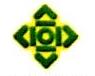 宁德市蕉城区新合作电子商务有限公司 最新采购和商业信息