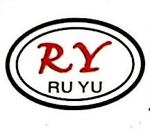 苏州市如毓包装有限公司 最新采购和商业信息