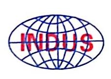 银都山(天津)商贸发展有限公司 最新采购和商业信息