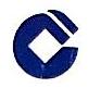 中国建设银行股份有限公司武汉前进支行 最新采购和商业信息