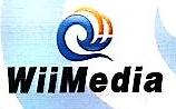 西安微媒软件有限公司