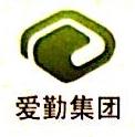 西安爱勤物业管理有限公司 最新采购和商业信息