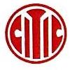 辽宁国安电气工程有限公司 最新采购和商业信息