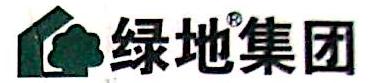 沈阳市民用建筑设计研究院有限责任公司 最新采购和商业信息