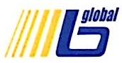 北京高标科技发展有限公司 最新采购和商业信息
