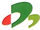 新疆康灵医药有限责任公司 最新采购和商业信息