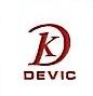深圳市德葳克数控设备有限公司 最新采购和商业信息