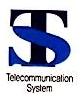 天津泰昇电子有限公司 最新采购和商业信息