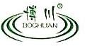 成都博川生物科技有限公司 最新采购和商业信息
