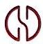 深圳市海子资产管理有限公司 最新采购和商业信息
