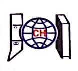 海南川海土地科学研究院 最新采购和商业信息