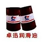 苏州卓迅石化有限公司 最新采购和商业信息