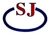 苏州赛嘉激光科技有限公司 最新采购和商业信息