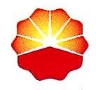 中国石油天然气股份有限公司湖北襄阳销售分公司 最新采购和商业信息