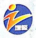 淄博增峻工贸有限公司 最新采购和商业信息