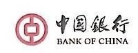 中国银行股份有限公司上海市卢湾支行 最新采购和商业信息