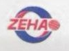 郑州泽昊电子产品有限公司 最新采购和商业信息