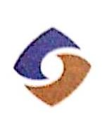 江苏银行股份有限公司常州虹桥支行 最新采购和商业信息