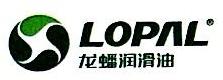 龙蟠润滑新材料(天津)有限公司 最新采购和商业信息