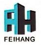 杭州飞航模具科技有限公司
