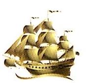 深圳市帆顺实业有限公司 最新采购和商业信息