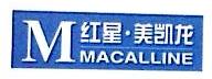 上海红星美凯龙网络技术有限公司