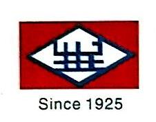 民生轮船股份有限公司天津分公司 最新采购和商业信息