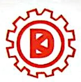 长沙大金大钢材模具有限公司 最新采购和商业信息