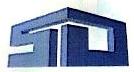 上海市上规建筑设计研究院有限公司 最新采购和商业信息
