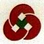 山东沂水农村商业银行股份有限公司 最新采购和商业信息