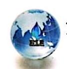 江西润生源环保科技有限公司 最新采购和商业信息
