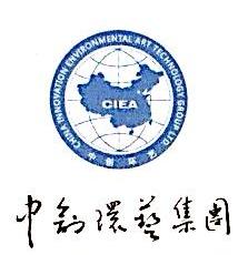 宜兴市海浪电器设备有限公司 最新采购和商业信息