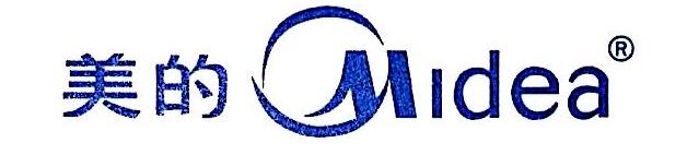 苏州凯虹机电设备有限公司