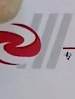 苏州工业园区中智建材有限公司 最新采购和商业信息