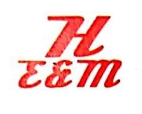新乡市鸿海机电有限公司 最新采购和商业信息