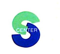湖南圣特尔建筑科技有限公司 最新采购和商业信息