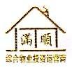 深圳市金满顺物业管理有限公司