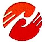 广州市海德文化发展有限公司 最新采购和商业信息